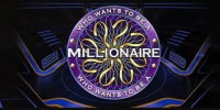 Who Wants To Be A Millionaire Megaways | BTG