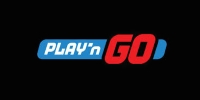 Play'n'GO - Softwareleverandørene
