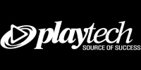 Playtech - Softwareleverandørene